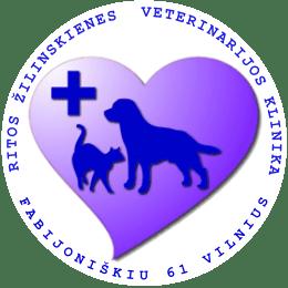 Ritos Žilinskienės Veterinarijos gydykla
